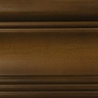 Heritage Maple